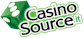 CasinoSource.it Logo