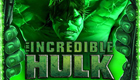 slots_incredible_hulk_thumb