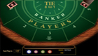 games_baccarat_thumb