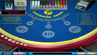 games_caribbean_stud_poker_thumb