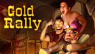 slots_gold_rally_thumb