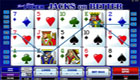 slots_reel_play_jacks_or_better_thumb