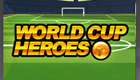 games_worldcupheroes_thumb