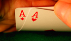 poker_texasholdem_thumb