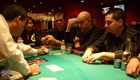 poker_tournaments_thumb