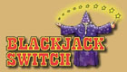 games_blackjackswitch_thumb