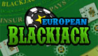 games_europeanblackjack_thumb