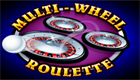 games_multiwheel_roulette