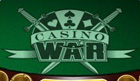 games_casino_war