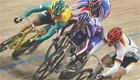 sports_cycling_thumb