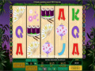 screenshot_888casino_slots_thumb