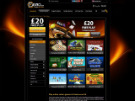screenshot_casinocom_lobby_thumb
