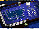 screenshot_coral_craps_thumb