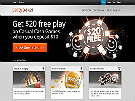 screenshot_poker_party_lobby_thumb
