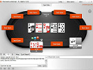 screenshot_poker_party_table_thumb