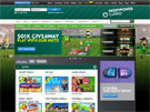 screenshot_paddypower_casino_lobby_thumb