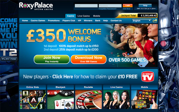 paypal online casino online casino germany