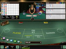 screenshot_bgo_live_casino_baccarat_thumb