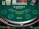 screenshot_casino_bet365_blackjack_thumb