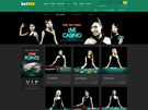 screenshot_bet365_live_casino_lobby_thumb