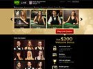 screenshot_888_live_casino_lobby_thumb