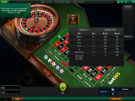 screenshot_casino_bet365_roulette_thumb