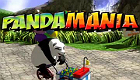 pandamania_slot_thumb