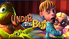 under_the_bed_slot_thumb