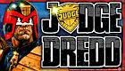 judge_dredd_slot_thumb