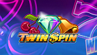 twin_spin_slot_thumb