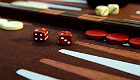 games_backgammon_thumb