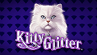 kitty_glitter_slot_thumb