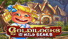 goldilocks_bears_slot
