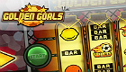 golden_goals_slot_thumb