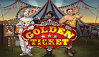 golden_ticket_slot_thumb