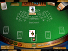 screenshot_casino_party_blackjack_thumb