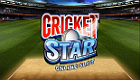 cricket_star_thumb