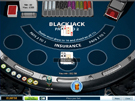 screenshot_casino_willhill_blackjack_thumb