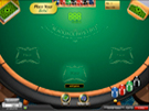 screenshot_casino_888_blackjack_thumb