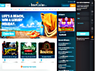 screenshot_intercasino_lobby_thumb
