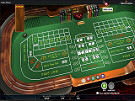 screenshot_intercasino_craps_thumb_1