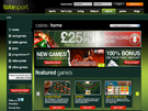 screenshot_casino_totesport_lobby_thumb