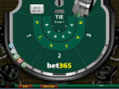 screenshot_bet365_baccarat_thumb