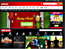 screenshot_ladbrokes_lobby_1_thumb