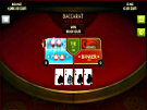 screenshot_leovegas_baccarat_thumb