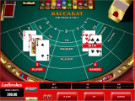 screenshot_ladbrokes_baccarat_thumb
