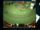 screenshot_mrgreen_baccarat_thumb_1