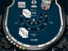 screenshot_williamhill_baccarat_thumb_1