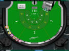 screenshot_paddypower_baccarat_thumb
