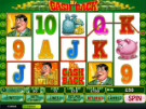 screenshot_bet365_slots_thumb